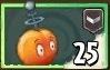 E.M.PeachSeedPacketPvZ2C