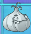 Garlic Ghost