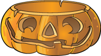 File:Pumpkin.png