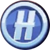 PvZH Hero Coin Icon