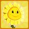 Sun Heals PSN
