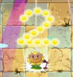 SunflowerSingerPlantFood2