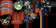 Deadbeardpvzhsprites