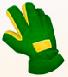 Gardening-Glove-PVZA