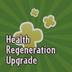 Health Regeneration