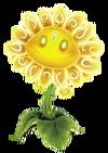 Mystic SunflowerGW