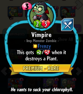 VimpireHDescription