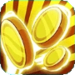 Chrysanthemum line Ability1