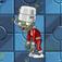 Future Buckethead Zombie2