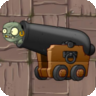 File:Imp Cannon!.png