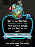 NurseGargantuarHDescription