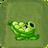 Sling Pea2C