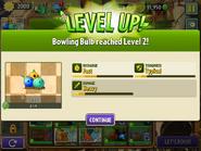 Bowling Bulb-Level-2