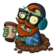 CoffeeZombieHD