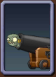 Imp Cannon Icon2