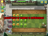PlantsvsZombies2Player'sHouse24