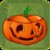 PumpkinLoDMD