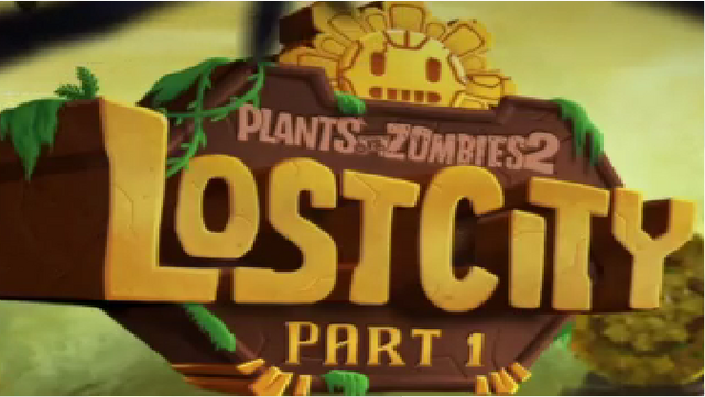 File:Big Lost City.png