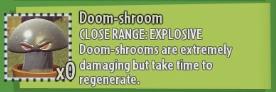 Doom-shroomGW2Des