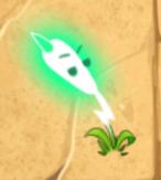 Lightning Reed