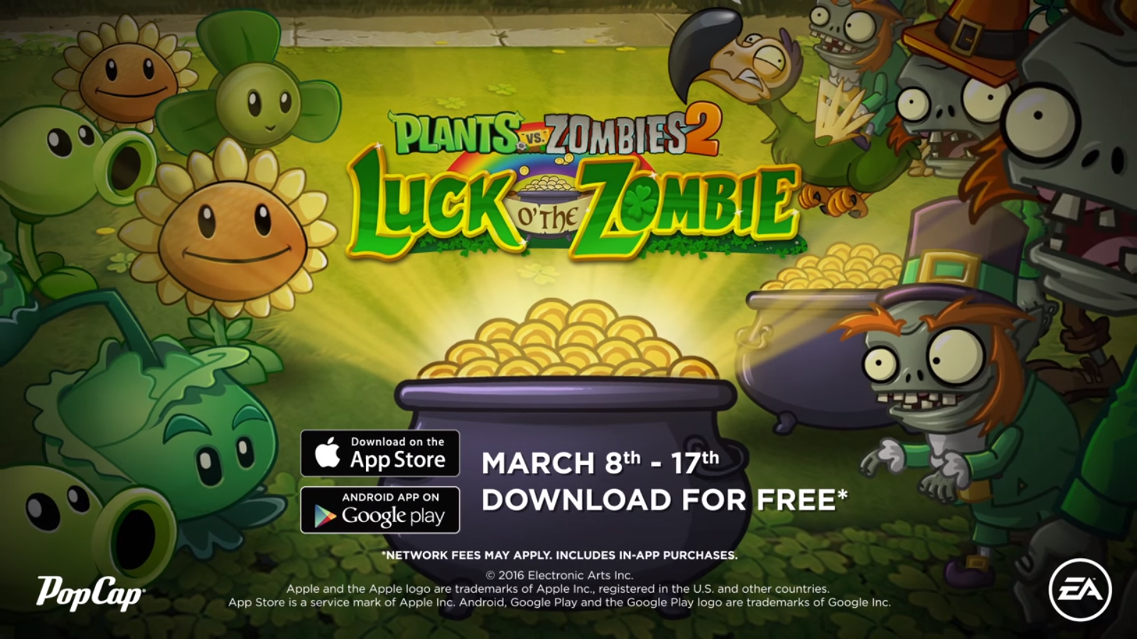 Download Plant Vs Zombies 2 For Pc Full Version Free - softman-softtxt