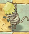 Buttered Mummy Imp