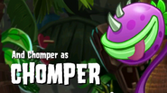ChomperinPvZ2