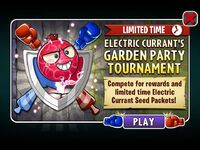 ElectricCurrantsGardenPartyTournament