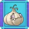 GarlicPVZ2