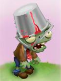 HQ-Buckethead-Zombie