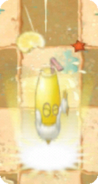 Limon con nutrientes2