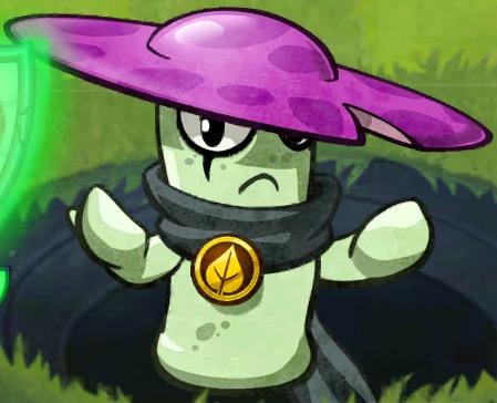 File:Nightcap super block.jpeg