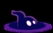 ShadowPea2