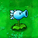 File:SnowPea1.png