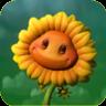 SunflowerGW2