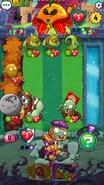WallnutsNeverHelp