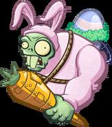 Eastergarg