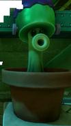 FrankenshroomFocus