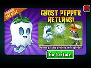 GhostPepperReturns