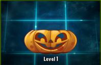 PumpkinAL