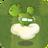 Tree CactusAS
