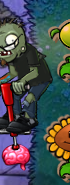 2019-06-14 22 38 50-Plants vs. Zombies