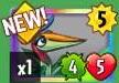 BirdofParadiseUnlocked