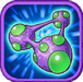 CellActivationIcon