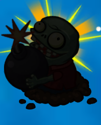 File:Exploding imp silhouette.png