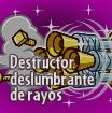IngenieroHabilidad-DestructorDesl