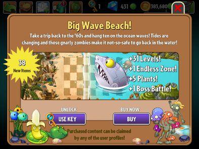 Preview Beach 2