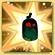 PvZO Wax Gourd Upgrade2