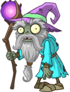 Spring Wizard1