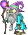 Spring Wizard1